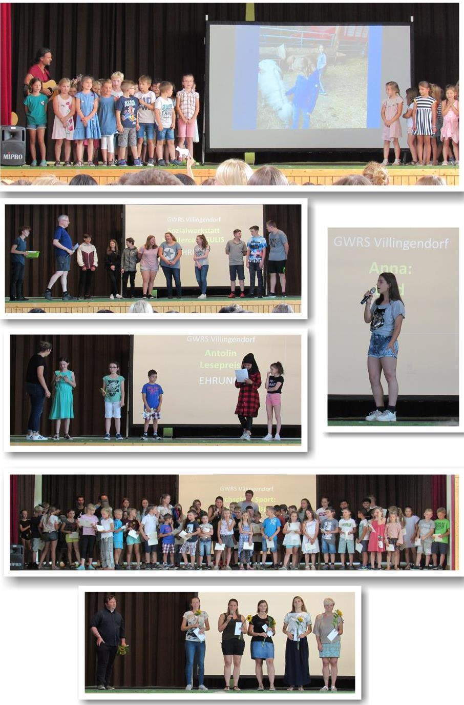 2019 07 22 Sommer Assembly Collage